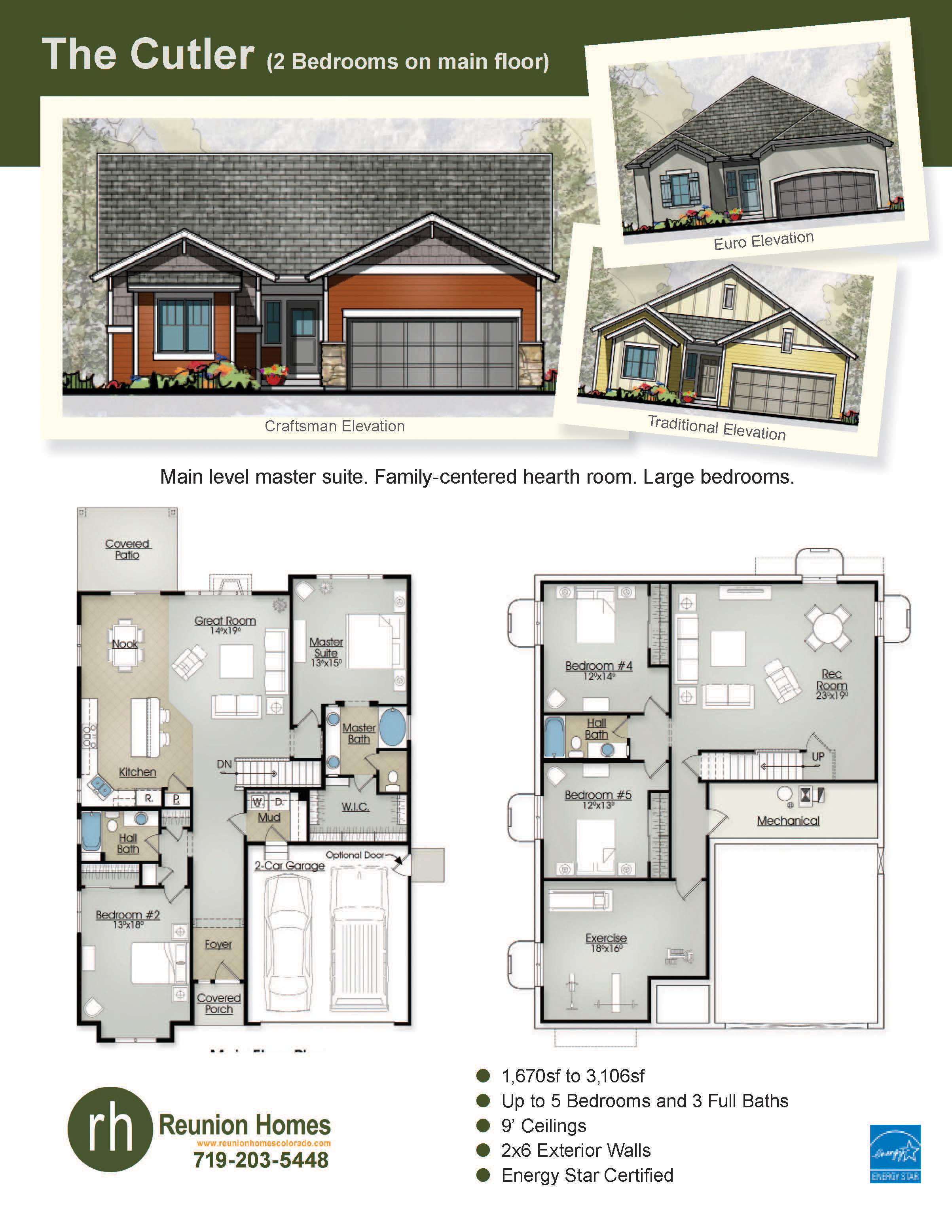 cutler2bed- home plan-new